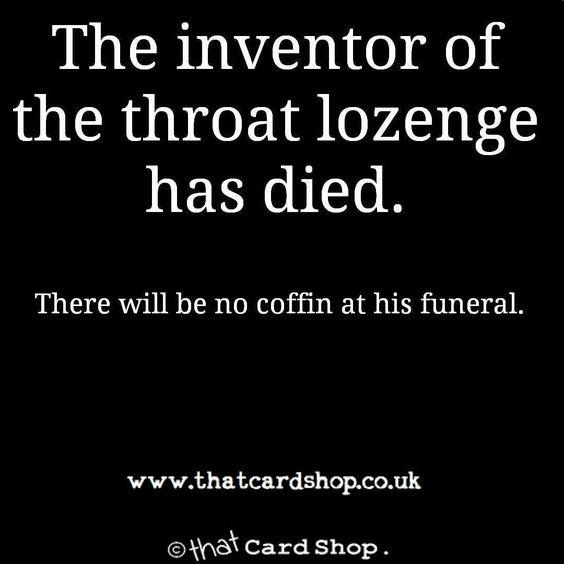 An evening meme to cheer you up from http://www.thatcardshop.co.uk #meme #funny #dailymeme #dailyjokes #eveningfun #thatcardshoppic.twitter.com/3RiNw2IXt8