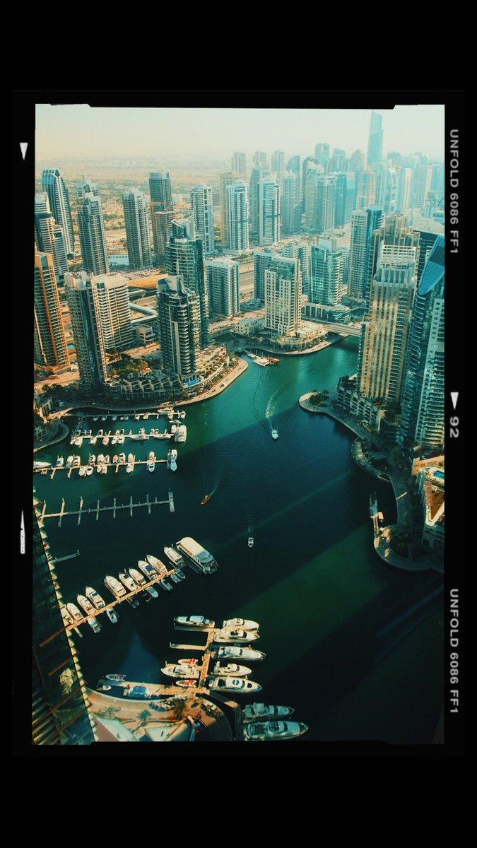 #dubai  #travel  #trip  #Dubai #dubailife #nikiti4_trip #dubaifashion #dubaimarina #dubaiblogger #dubaistyle #DUBAITAG #dubaifood #dubailifestyle #dubaifitness #dubaishopping #Dubainight #dubaievents #wonderfull_places #dubaibloggers #dubaifashionblogger #jbrpic.twitter.com/r4vTwRJvcd – at Dubai Marina Walk