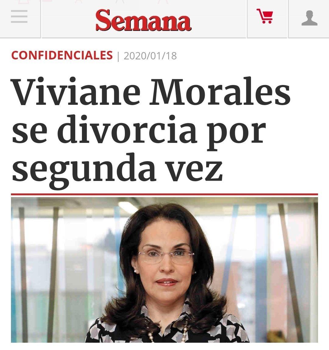 Hola @MoralesViviane. Si uno de tus propósitos como mujer soltera es adoptar un menor, puedes hacerlo con tranquilidad, ya que tu referendo discriminatorio no pasó.Vivan las familias diversas, el amor en todas sus formas, y también la soltería.Besito.