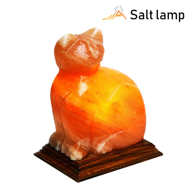 Salt Lamps Emit Negative Ions Which Help Blood Flow, Neutralise Electromagnetic Frequencies, And Improve Sleep, Increase Serotonin Levels, And Mild Allergy And Asthma Symptoms. #LIVWAT #BTSwings10s #Caturday #losers #SaltLife #Himalaya #London #England