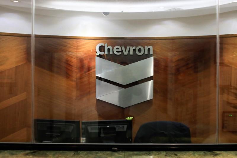U.S. grants Chevron another three months for Venezuela operations https://uk.reuters.com/article/uk-venezuela-chevron-idUKKBN1ZH0DJ?taid=5e23469b91648c00012ac6d1&utm_campaign=trueAnthem%3A+Trending+Content&utm_medium=trueAnthem&utm_source=twitter…