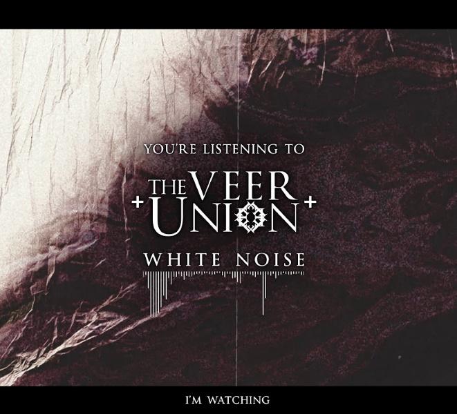 Lyric Music Video: White Noise (PVRIS Cover) by The Veer Union   http://www. musiceternal.com/News/2020/Whit e-Noise-PVRIS-Cover-by-The-Veer-Union-20200118  …   #Musiceternal #TheVeerUnion #WhiteNoise #PVRIS #CoverSong #AlternativeMetal #UnitedStates<br>http://pic.twitter.com/FnRvWCR6EB