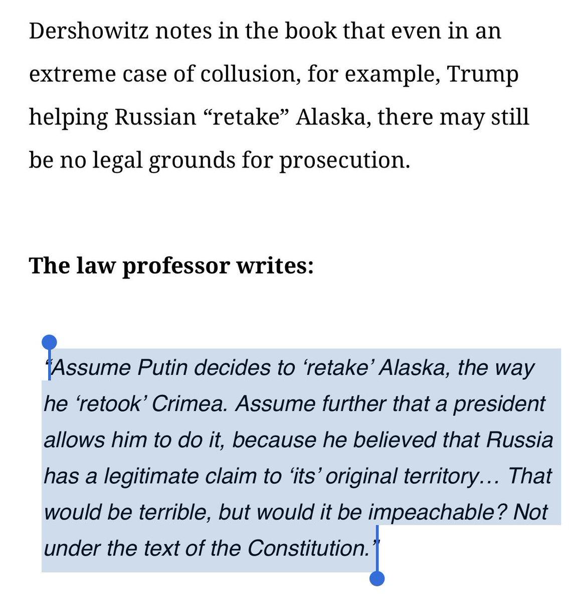 Senator Murkowski, you up?