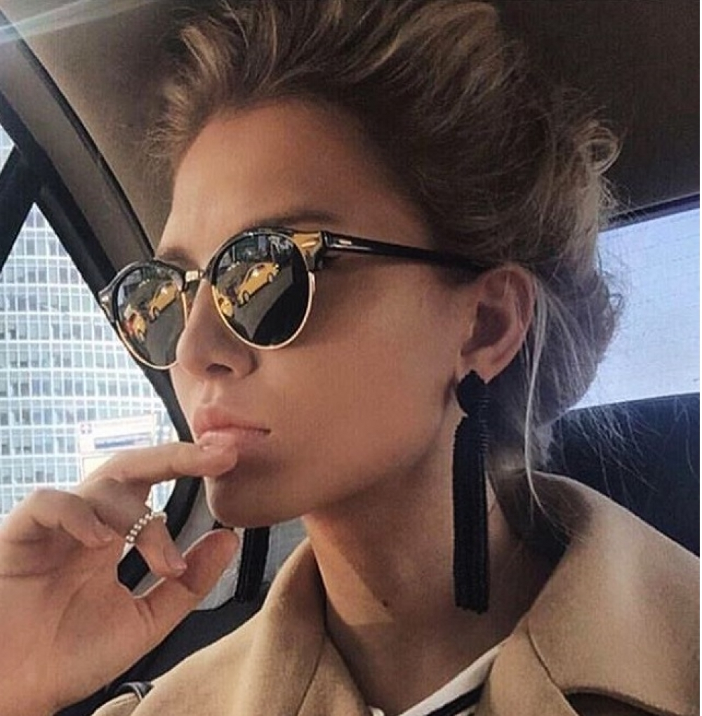 #Free Like and Share if you want this  Rays Sunglasses Designer Rivet Frame https://www.first4fashion.co.uk/product/rays-sunglasses-designer-rivet-frame/ … pic.twitter.com/RvRkEcQukZ