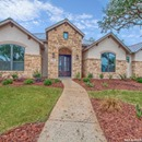 https://lori.sahouses.com/property/136-1385381-3915-Luz-Del-Faro-San-Antonio-TX-78261Check… out this stunning MOVE IN READY home in Palacios in Cibolo Canyons! One story home with 4477 sq ft, customized plan with game room, study, covered patio. Open cell spray foam insulation in pic.twitter.com/1BmkVQLMXm