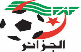 Algerian Football Association, in a letter to the chairman of the Confederation of African Football, denounces and opposes that the hosting country Morocco holds the Africa Futsal Cup of Nations 2020 (January 28 – February 7) in the occupied city of El Aaiun in Western Sahara.<br>http://pic.twitter.com/RPzgwE91G5