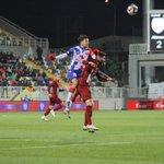 Image for the Tweet beginning: TFF 1. Lig 18. hafta