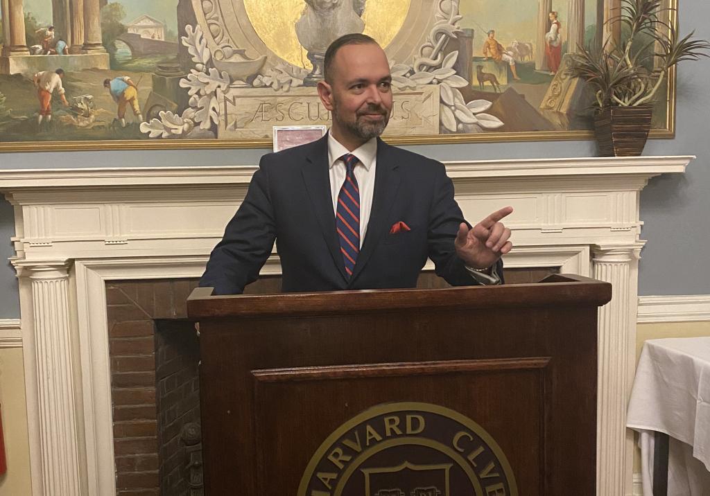Harvard Kennedy School Executive Education's cybersecurity policyprogram https://paulcsfi.wordpress.com/2020/01/18/harvard-kennedy-school-executive-educations-cybersecurity-policy-program/…pic.twitter.com/pkRwP8CLZw