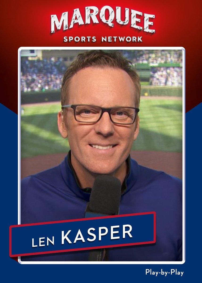 Baseball Tidbits... cover image