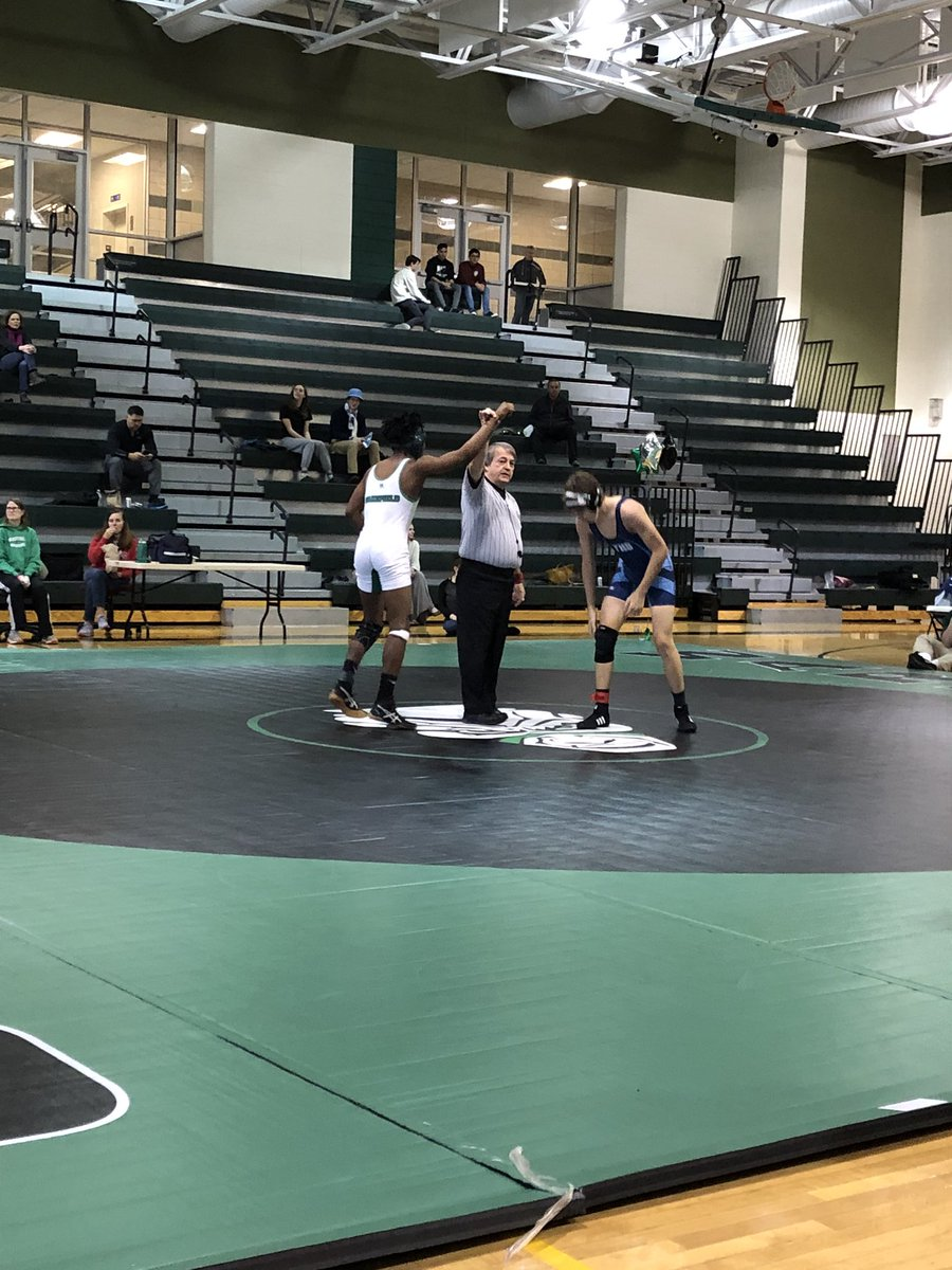 RT <a target='_blank' href='http://twitter.com/principalWHS'>@principalWHS</a>: <a target='_blank' href='http://twitter.com/WHSwrestling53'>@WHSwrestling53</a> having a good day at the county meet <a target='_blank' href='https://t.co/uMg2bwEzZv'>https://t.co/uMg2bwEzZv</a>