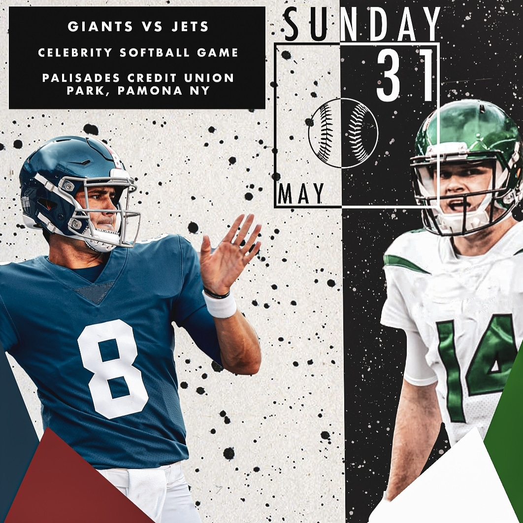 giants jets game 2020