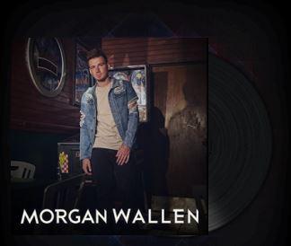 #NowPlayingonRideOnCountry #TVBS   https:// streaming.pro-fhi.net/rideoncountry     Morgan Wallen - Up Down feat Florida Georgia Line. @MorganWallen feat @FLAGALine <br>http://pic.twitter.com/uDNWxFBdGV