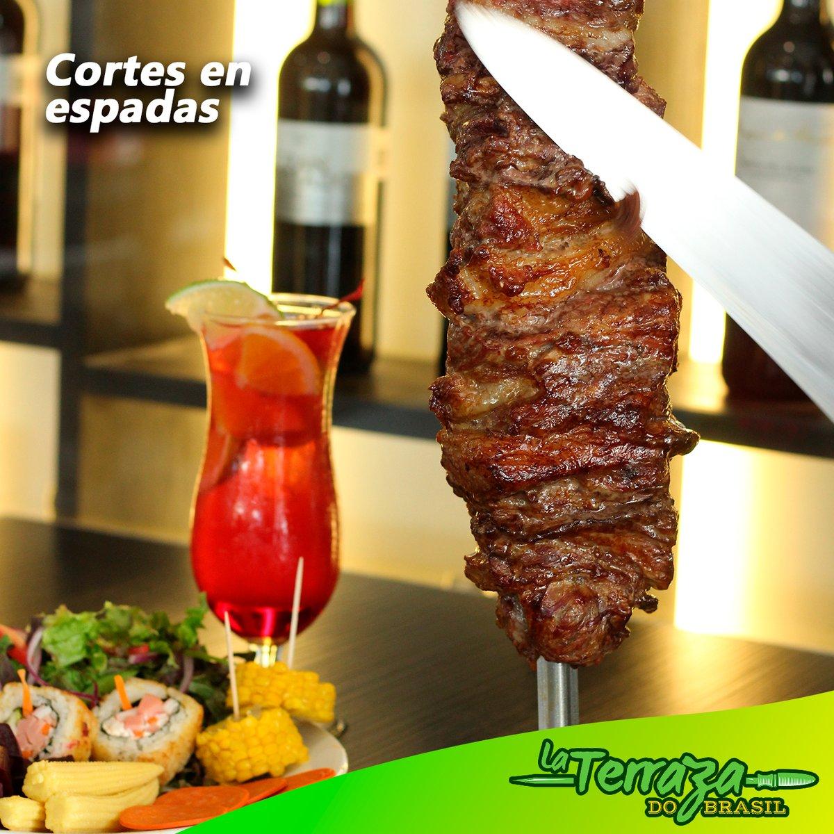 Lifestyle Veracruz Lifestylevera Twitter