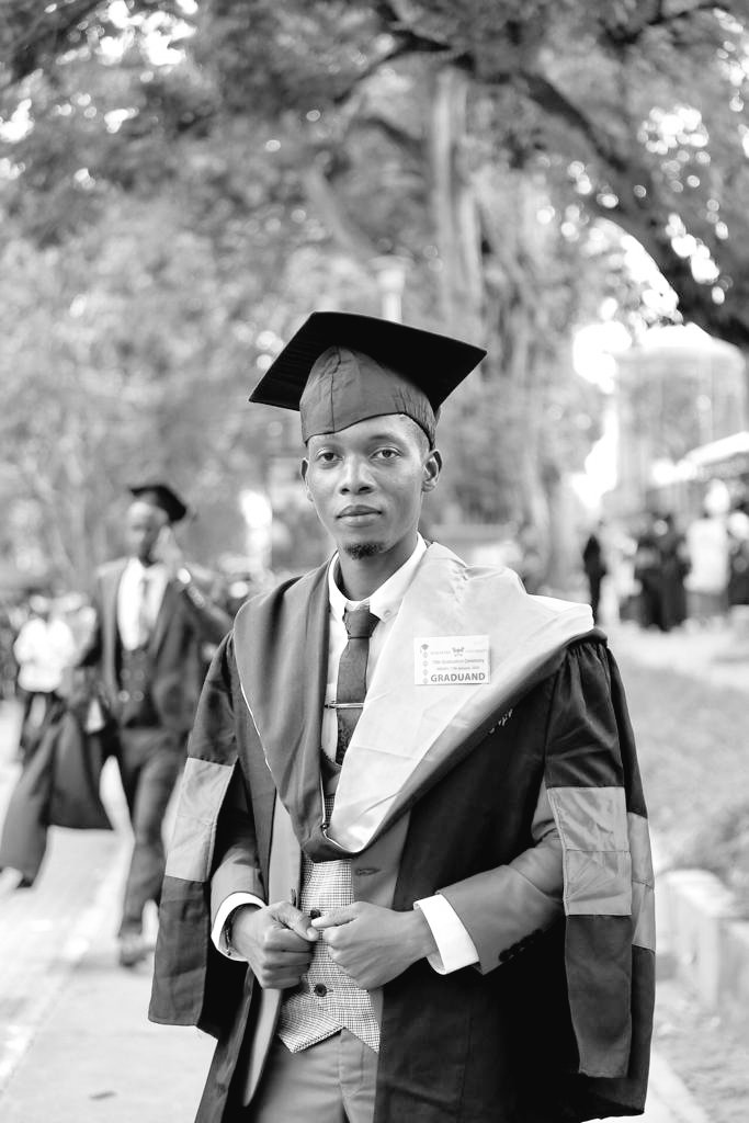 Gratitude is a must, Bs construction management. 10 years of existence in Uganda's construction industry #Mak70thGrad<br>http://pic.twitter.com/iAbaBiclbP