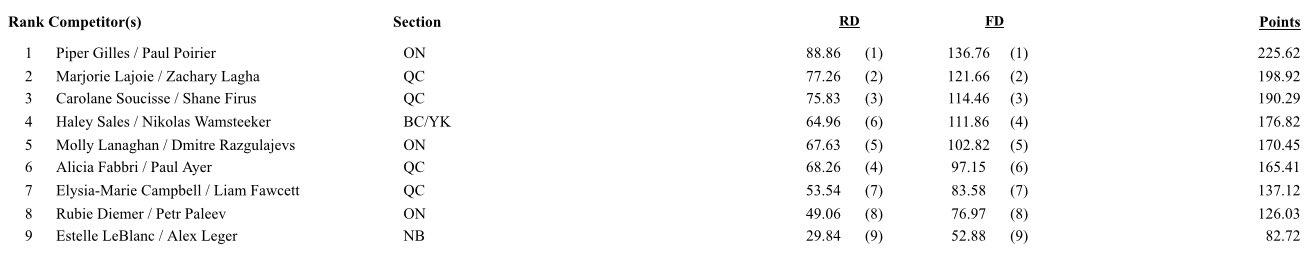 Национальные турниры сезона 2019-2020 - Страница 8 EOlrpV6XkAEmf7x?format=jpg&name=large