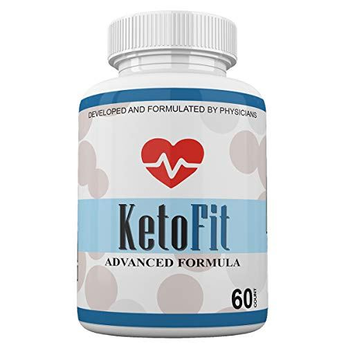 Keto Fit Advanced Formula – Ketosis Weight Loss Support – 60 Capsules – 1 Month Supply – KetoFIT http://comparedietpillprices.com/blog/keto-fit-advanced-formula-ketosis-weight-loss-support-60-capsules-1-month-supply-ketofit/ …pic.twitter.com/gf3FAw8v25