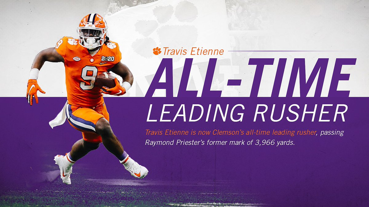 Couldn't have achieved this without a great offensive line & receivers willing to block downfield, Thank you guys! #ALLIN #BLESSED<br>http://pic.twitter.com/y1MGDGKqWs