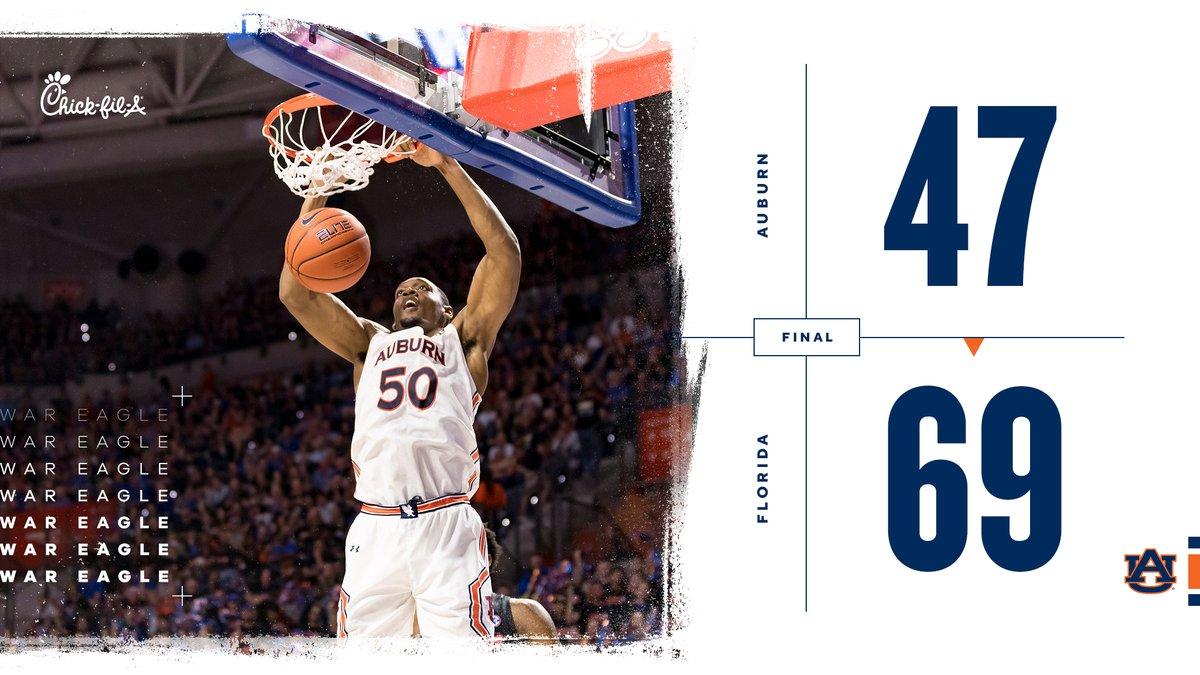 Auburn Basketball Auburnmbb Twitter