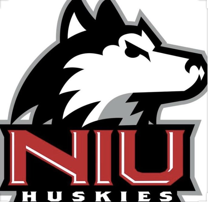 with @mason_piening15 Junior Day at NIU tomorrow! #collegerecruiting #niu #dekalb #runwiththepack #roadtripspic.twitter.com/1V9TmF9rV9