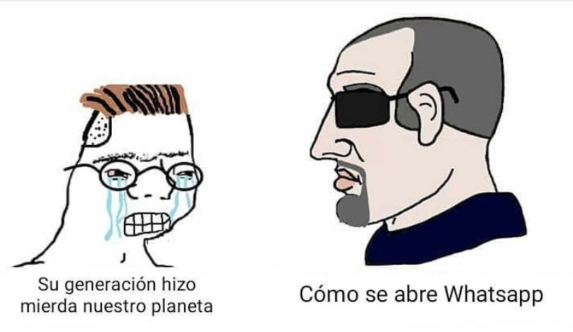 . . . . #memestroika #memesparatodos #memes #meme #memeschistosos #memesgraciosos #memesenespañol #memesdivertidos #humor #purosmemes #losmejoresmemes #likeforlikes #followforfollowback #funny #m #fun #funnymemes #funnyvideos #momazos #momospic.twitter.com/drFiKQ1Eil