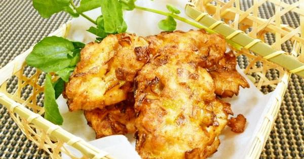 材料は2つだけ!「鶏肉×ねぎ」で作るおかずレシピ集:…