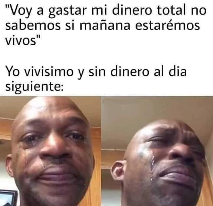 . . . . #memestroika #memesparatodos #memes #meme #memeschistosos #memesgraciosos #memesenespañol #memesdivertidos #humor #purosmemes #losmejoresmemes #likeforlikes #followforfollowback #funny #m #fun #funnymemes #funnyvideos #momazos #momospic.twitter.com/htyQi6xA9z