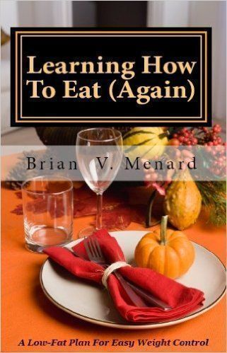 """5 """"An engaging and Informative self-help diet book."""" Learning How to Eat (Again)  by @Bestdietbook  https://amzn.to/2CVpHcp  #weightloss #KindleUnlimited #dieting #health #ebooks #kindle  pic.twitter.com/JpCtUDMCuU"""