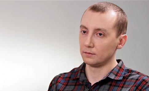 ukrpravda_news photo