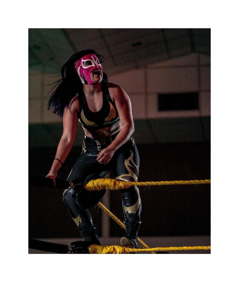 Resultado de imagen para CATALINA GARCIA NXT