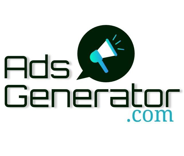 http://AdsGenerator.com  live domain name auction! #marketing #marketingdigital #marketingtips #marketingonline #marketingstrategy #marketing101 #marketingagency #marketingplan #marketingsocial #marketingtools #marketingteam #marketinglife #marketingguru #MarketingIdeas #websitepic.twitter.com/YywspYawcY