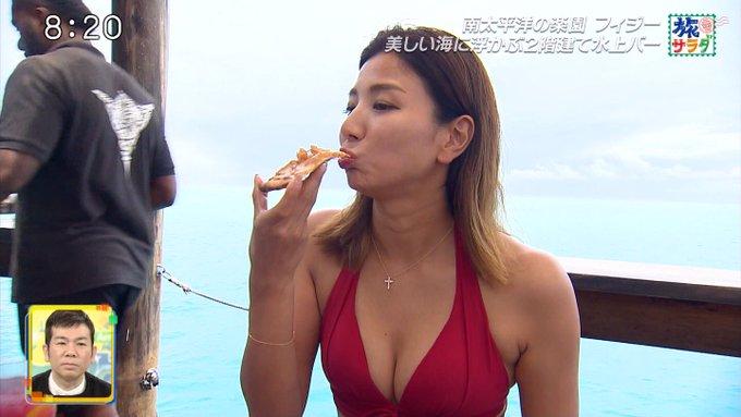 旅 サラダ 青木 愛