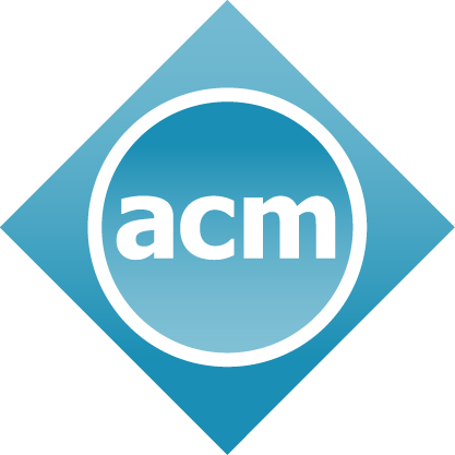 ACM Invites Members of Computing Community to Join Webinars on Open Access, January 21 and 24