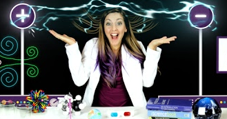 One of my video obsessions is @ThePhyscisGirl. Check out some of my favorite videos. http://bit.ly/2TC55BX #scied #physicsclass #physicsisfun #physicsed #physicsteacher #learning #learningisfun #learnpic.twitter.com/a6grKiqB9P