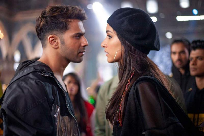 Remo D'Souza'sStreet Dancer 3Dwill feature international dancers from various parts of the world. The big-budget dance musical has crews from UK, Germany, Nepal, Australia, Russia, Africa and Sweden. @Varun_dvn @ShraddhaKapoor @remodsouza #VarunDhawan #Shraddhakapoor #Varshapic.twitter.com/y8NmfAI33j