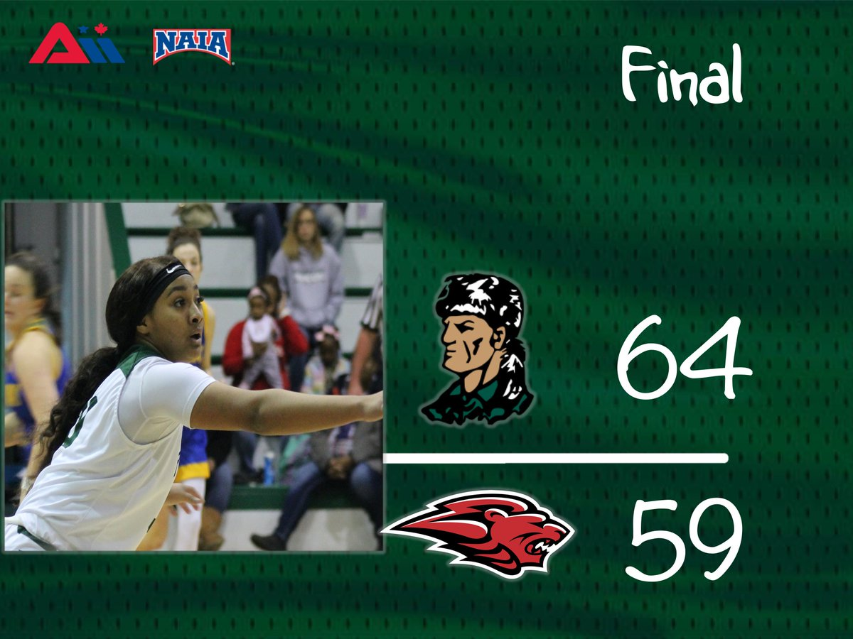 Lady Pioneers win their second conference game in a row today! #FearTheNeers 🏀