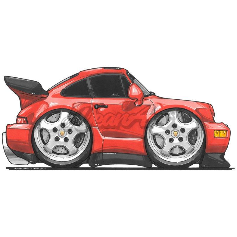 Latest drawing of a Porsche 911 #porsche #porsche911 #911turbo #classic911 #turbo #porscheclassic #classicporsche #porschelife #porscheclub #porscheowner #porschedesign #aircooled #supercar #supercars #hypercar #carsofinstagram #carrera #porscheturbo #car http://www.deanart.co.ukpic.twitter.com/nq6oX5UapR