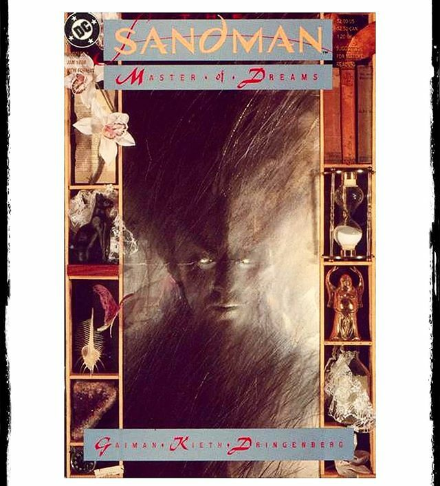 SANDMAN - #1 (1989 - CONDITION VF+/NM)! Classic Book, Modern Key! Available at http://TURBOCOMICSHOP.COM ! . GET 10% OFF YOUR ORDER WHEN USING TURBO10 AT CHECKOUT! . #comics #comicbooks #dc #dccomics #sandman #neilgaiman #igcomicfamily #igcomicbooks #… https://ift.tt/2R4krxv pic.twitter.com/q5day6SppP