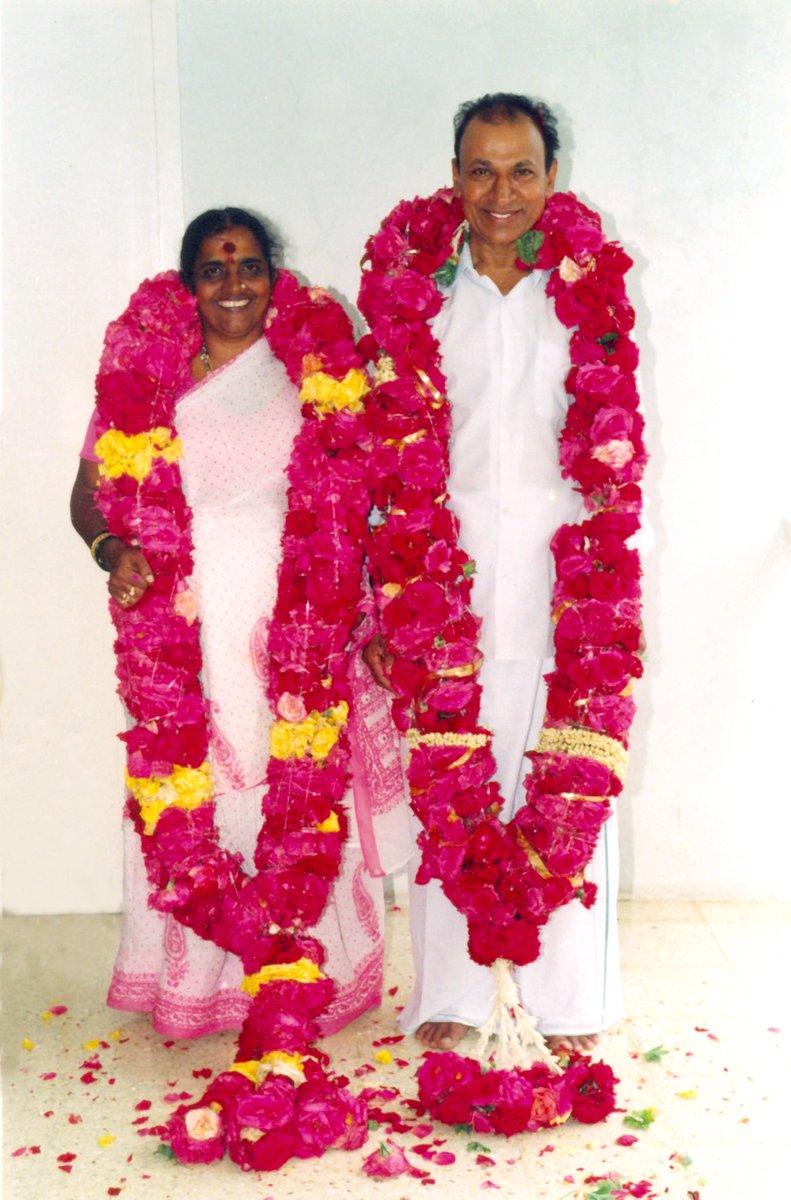 Replying to @mailrrk: Happy morning  Happy Sunday Take care  Jai Anjeneya  Jai Gurudev 🙏🙏🙏