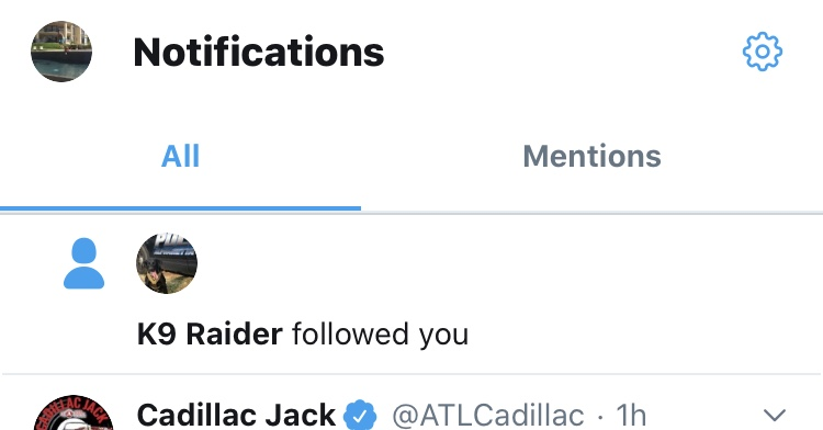 I am either subject to an investigation or I have twitter made it. There is left to prove. #lifegoals #missionaccomplished @jimgilvin @alpharettagov @AlpharettaDPS @MPetchenikWSB<br>http://pic.twitter.com/Gw8uqnNJSd