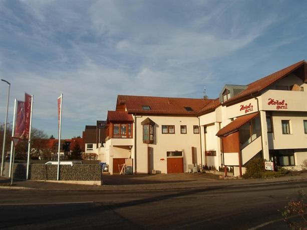 Hotel #Deals in #Ostfildern #HotelamStadtrand starting at EUR106.87 https://getluckyhotels.com/hotel/1809272/Hotel_am_Stadtrand?source=TDde…pic.twitter.com/b98qYNZA3H