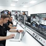 Digital Twin for the win https://t.co/K4zi9DAuGF #digital #mfg #manufacturing