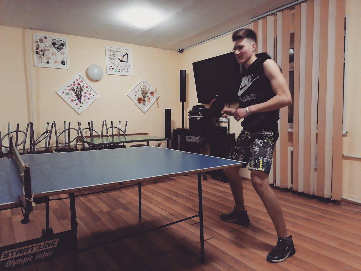 return to table tennis #TableTennis #sport #Nike #return #nikeair #NeverGiveUp #roadtothedream #Hardwork #hardworkpaysoff #hardworkandsweat #dark