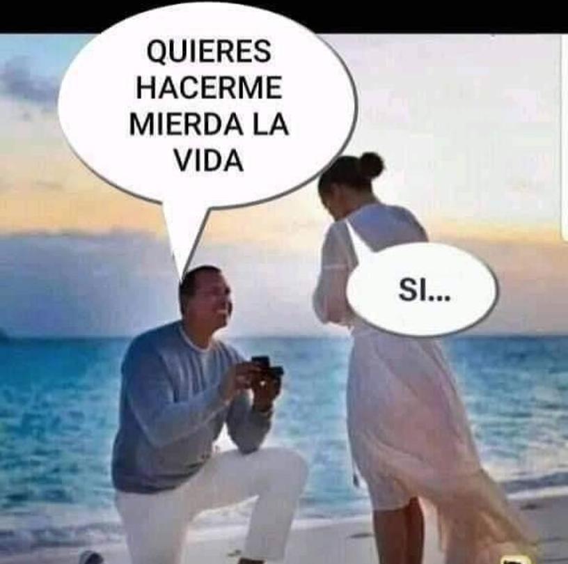 . . . . #memestroika #memesparatodos #memes #meme #memeschistosos #memesgraciosos #memesenespañol #memesdivertidos #humor #purosmemes #losmejoresmemes #likeforlikes #followforfollowback #funny #m #fun #funnymemes #funnyvideos #momazos #momospic.twitter.com/99V6N5B7nt