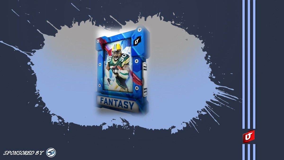 "Giveaway #23 ""Can I pull a Full Legend?""  Follow/Retweet/Like  Ends 1/19 @ 6 PM EST<br>http://pic.twitter.com/nWQBJLMoOP"