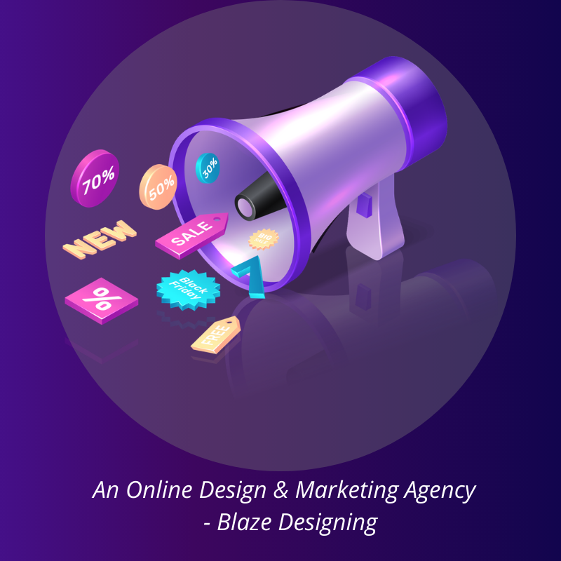 An Online Marketing Agency. Starting our services soon!  Like our Page for updates.  #digitalmarketing #blazedesigning #adobe #adobedesigning #digitalmedia #socialmedia #websitedesign #ux #ui #digitalbusiness #marketingagency #agency #marketing #marketingmedia #designagencypic.twitter.com/ex2dPnUHiR