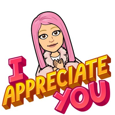 @McCarrenBill @HashtagGrateful Thank you so much! You too!