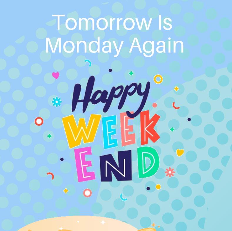 Selamat hari minggu, jangan lupa besok senin :)  #tipsmarketing #onlinemarketingtips #marketingonline #trikmarketingpic.twitter.com/nLli9NEhgy