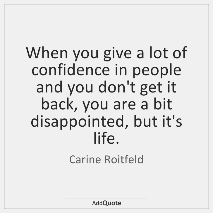 Carine Roitfeld #CarineRoitfeld #Quote #Quotes pic.twitter.com/nJ1SdfqLDq