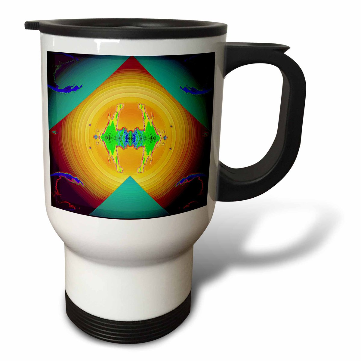 Travel Mugs BRAND NEW - HIGH QUALITY - HEAVY DUTY - NOT LIGHT WEIGHT DYLAN SEIBOLD - PHOTO ABSTRACTION - #Travel #Mug - Great #coffee #Gift Item ! https://buff.ly/2TgXcSo pic.twitter.com/cW1c93lQQk