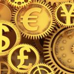 Image for the Tweet beginning: Blog | Reinventando Keynes. Ecco